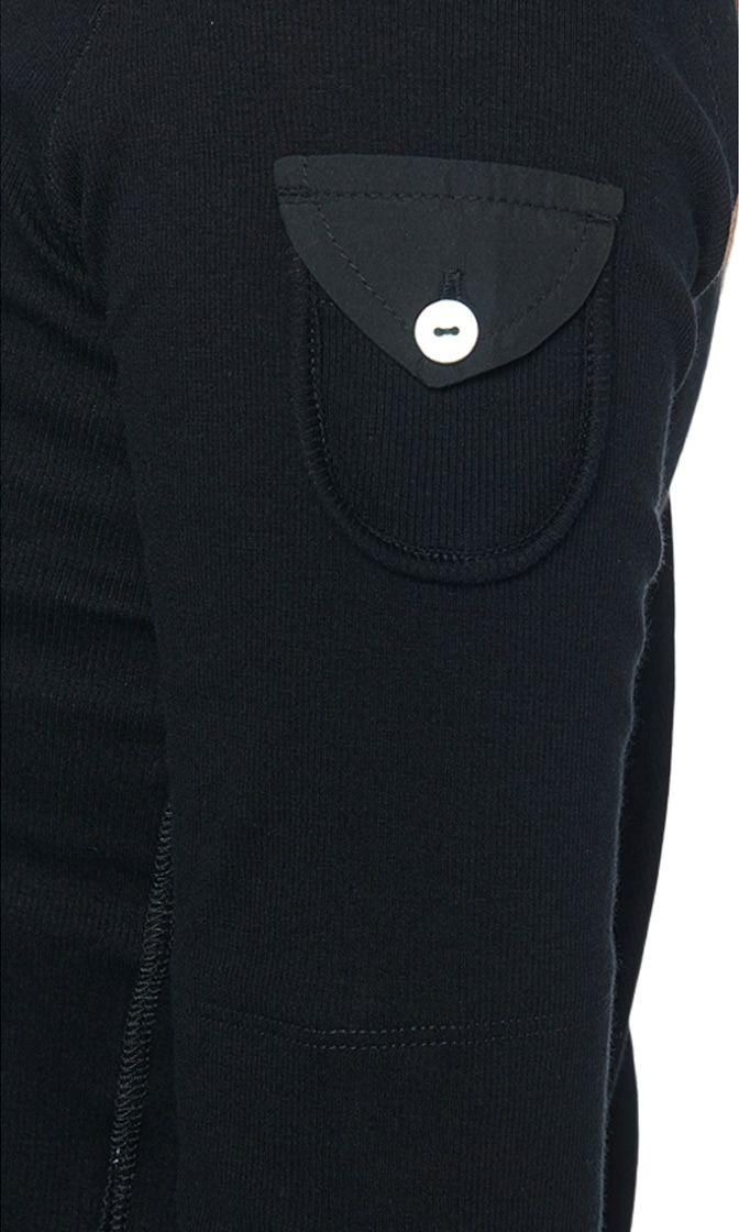 marc cain trendy polo shirt 3