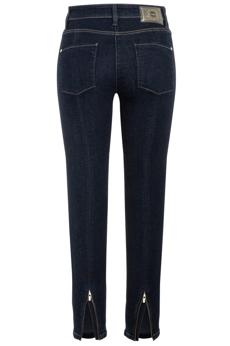 piera jeans 0019 26 0