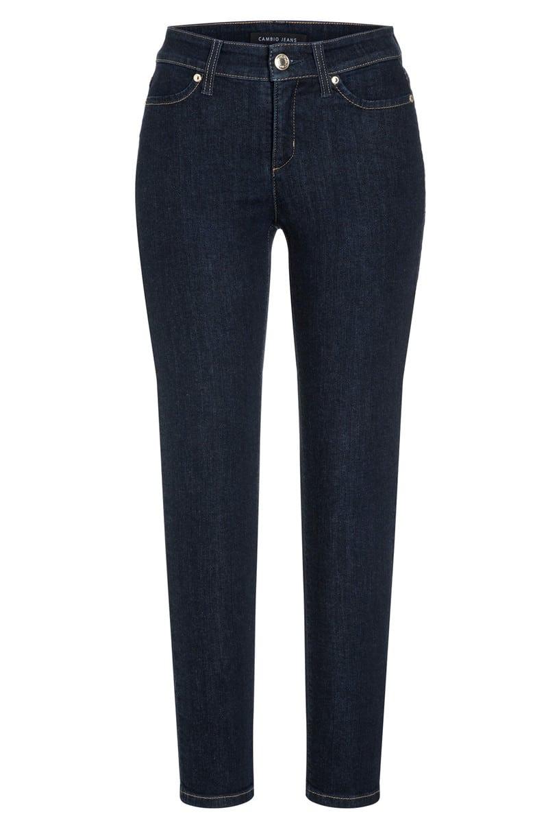 piera jeans 0019 26 1
