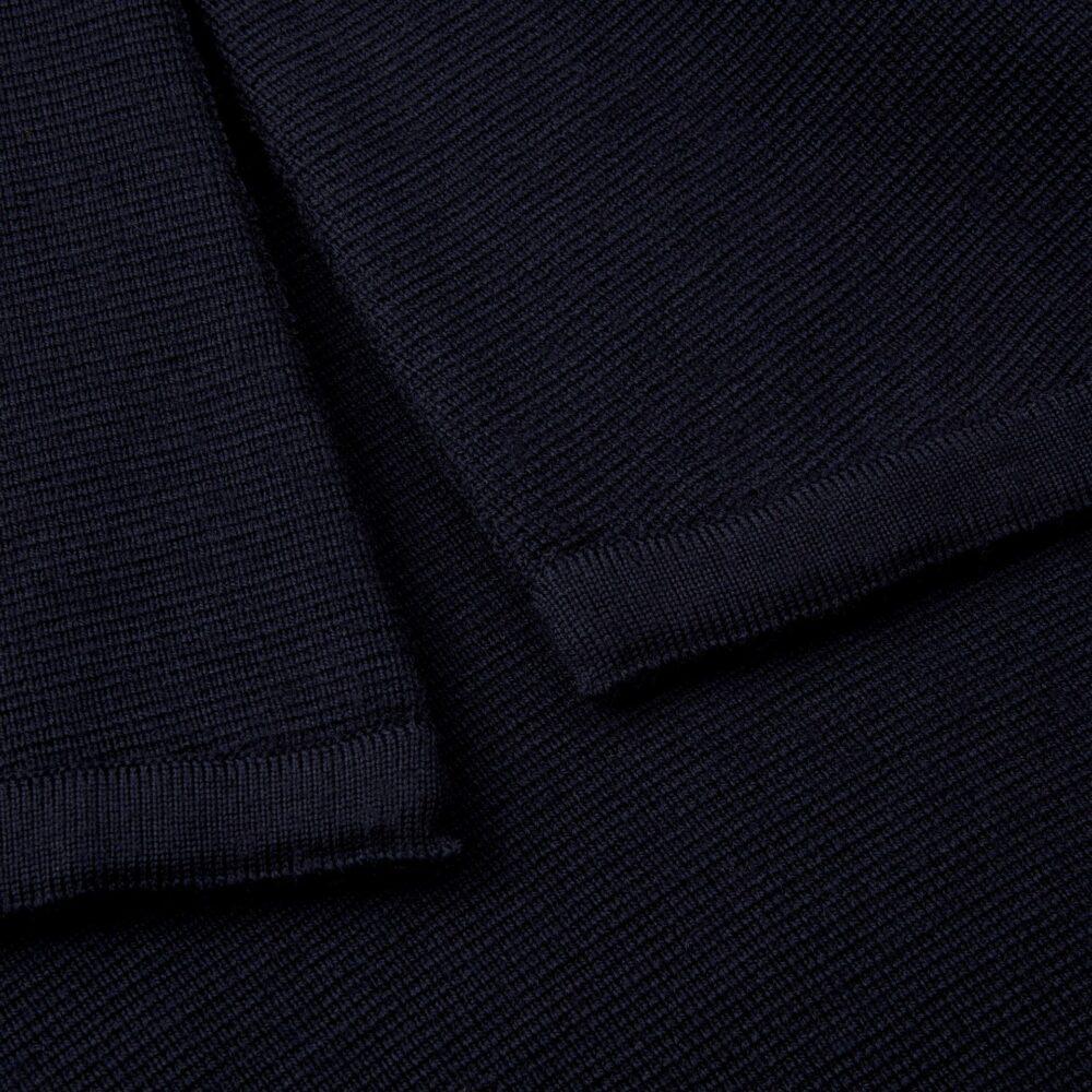 stenströms cape sort 471234 4