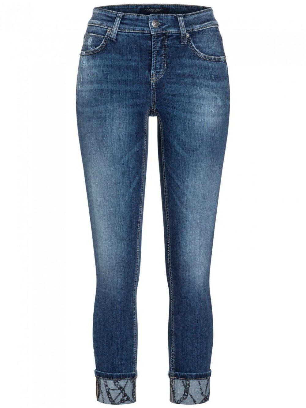 Cambio Pina Jeans 0020 12 9128 5176 1