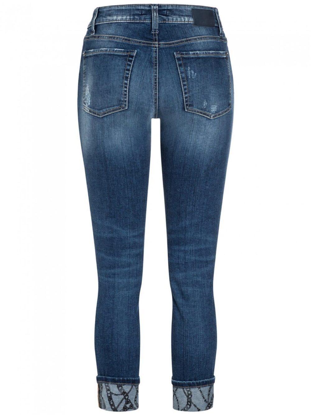 Cambio Pina Jeans 0020 12 9128 5176 2