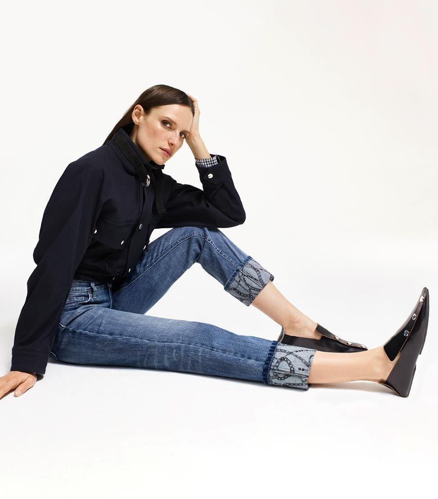 Cambio Pina Jeans 0020 12 9128 5176