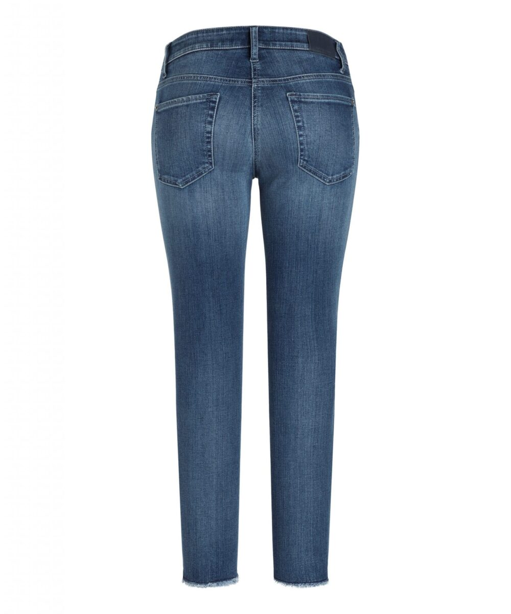 Cambio jeans Liu short 9128 0116 31 1 scaled