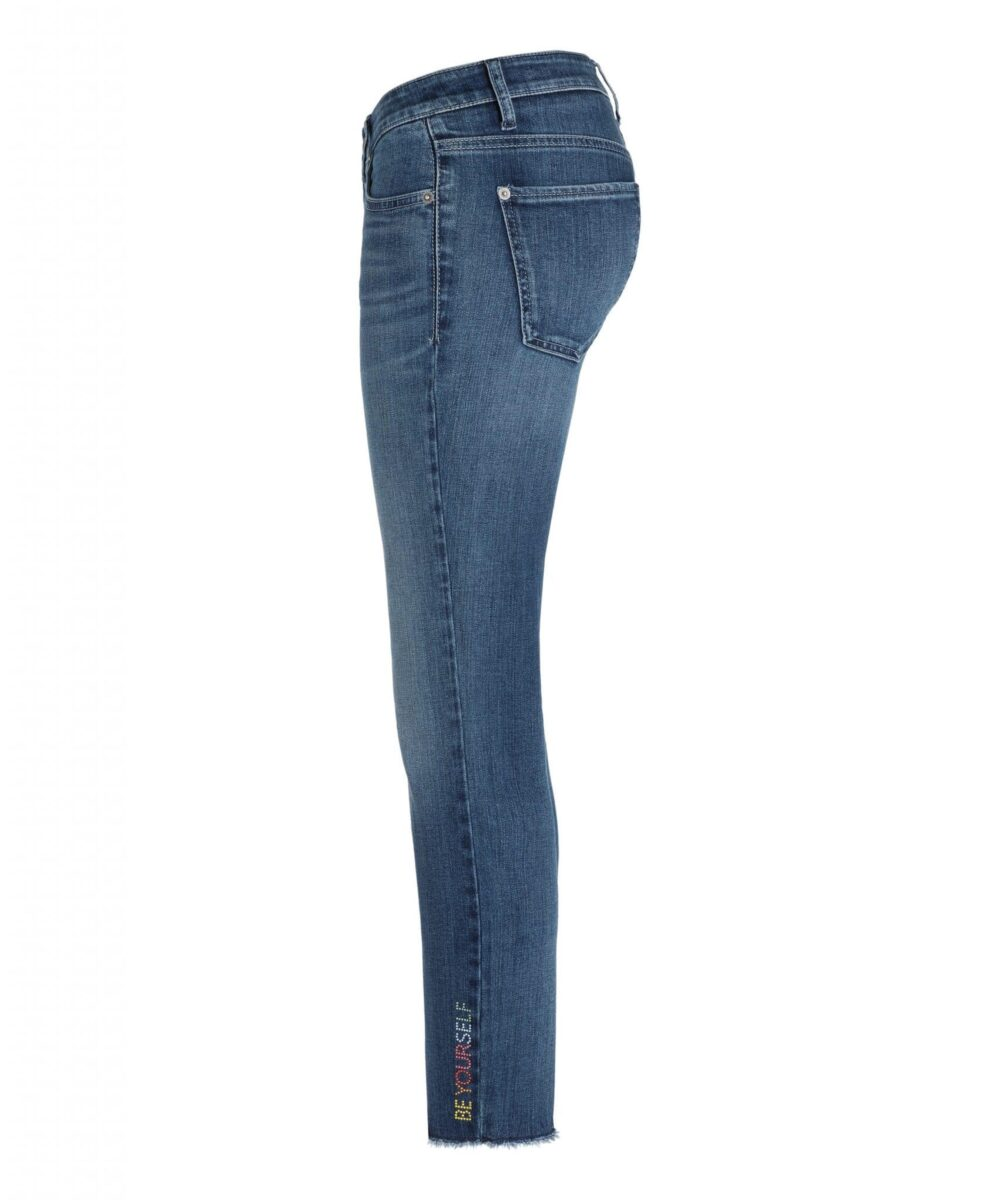 Cambio jeans Liu short 9128 0116 31 2 scaled