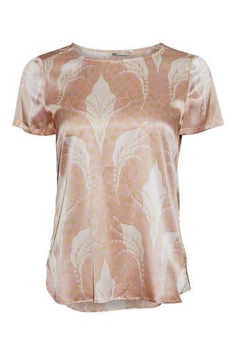 PBO silkebluse Wilfred 201 2009 11 146