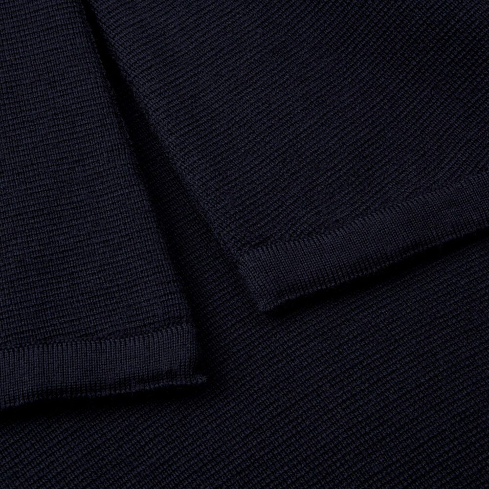 Stenstrøms cape navy 471234 6151 190 3