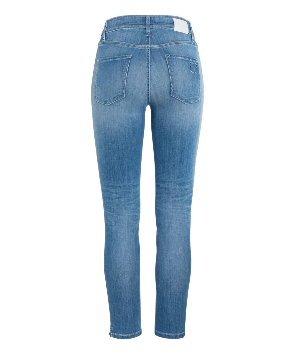 Cambio piper short jeans 9122 0038 12 5222 1