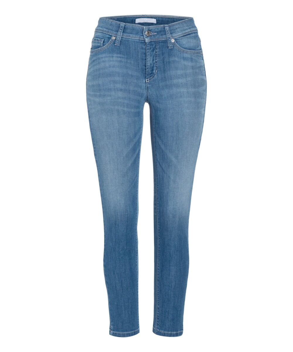 Cambio piper short jeans 9122 0038 12 5222
