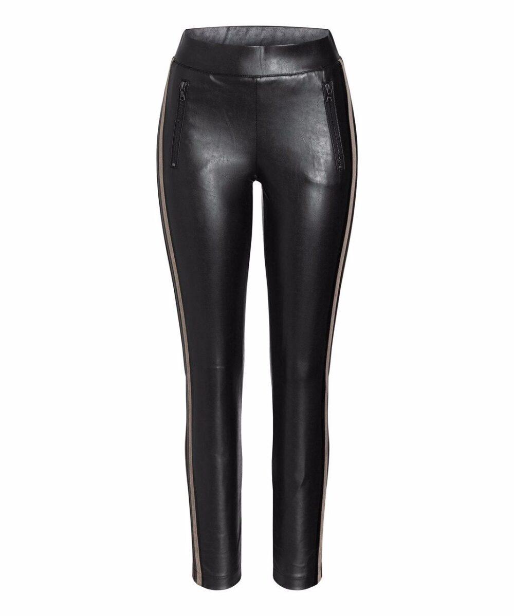 Cambio bukser sort model Ray 6301 0167 13 099