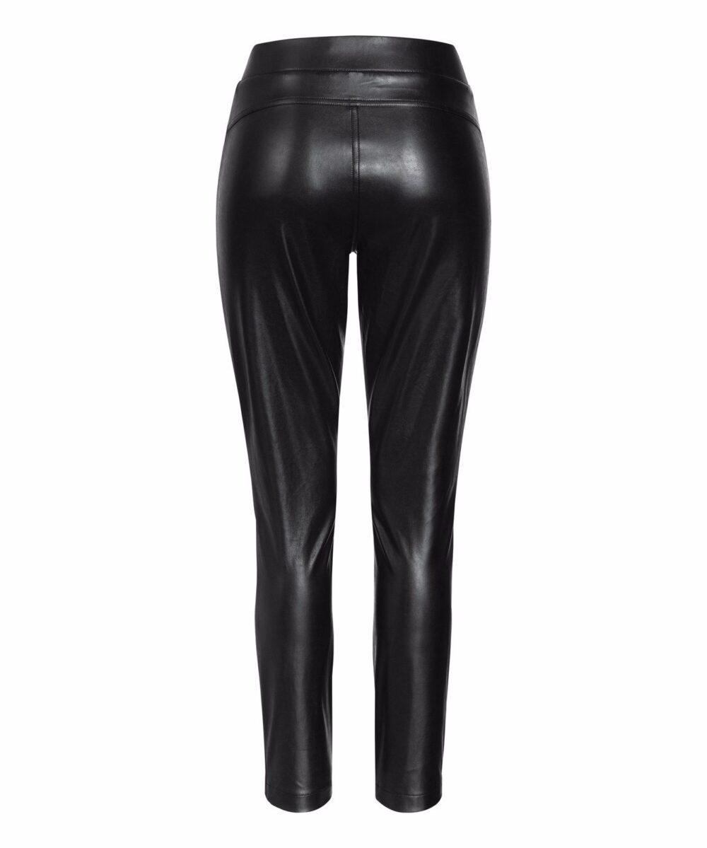 Cambio bukser sort model Ray 6301 0167 13 099 2
