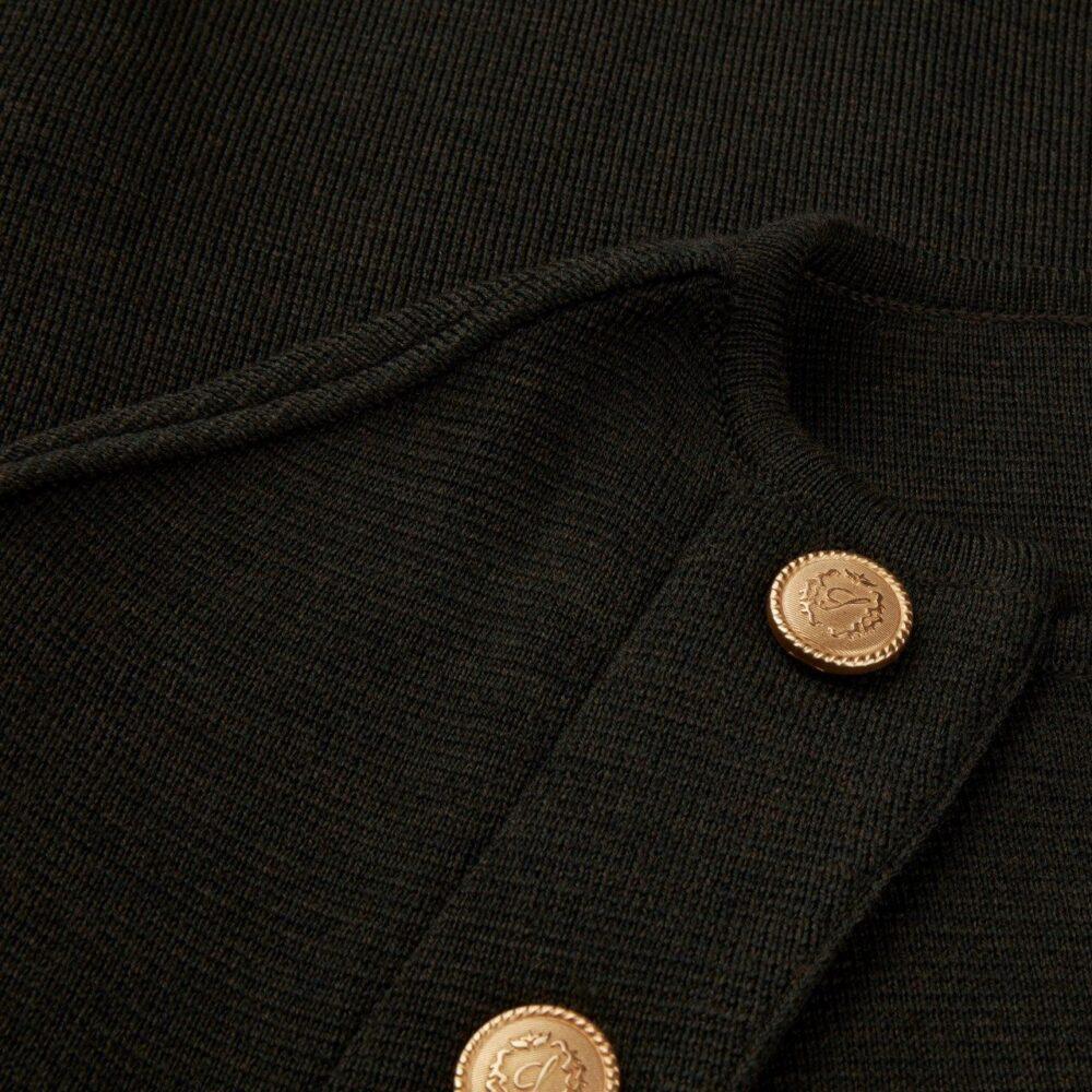Stenstroems cape moerk groen 4712346151490 2