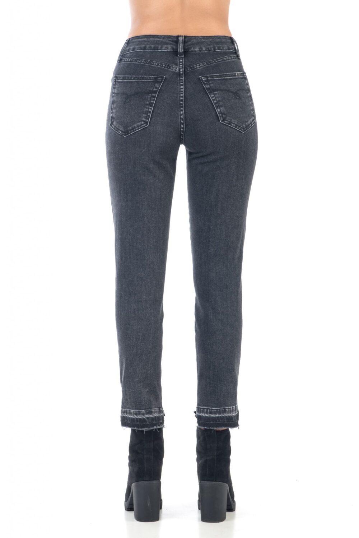 Jonny Q jeans P1490 Meryl x fit stretch Q4912 10011 1 scaled