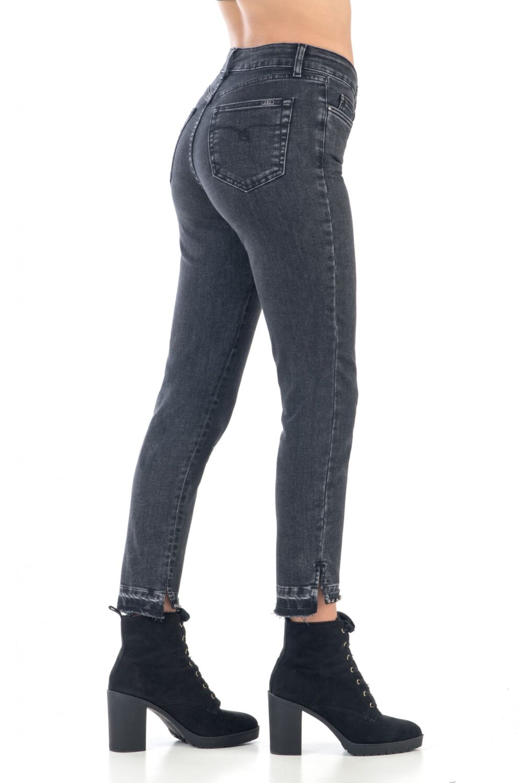 Jonny Q jeans P1490 Meryl x fit stretch Q4912 10011 2 scaled
