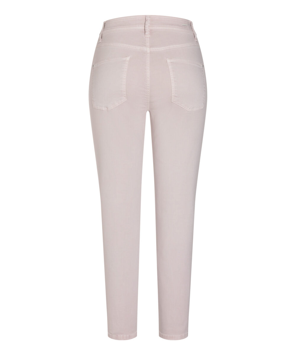 Cambio bukser Piper short rosa 1