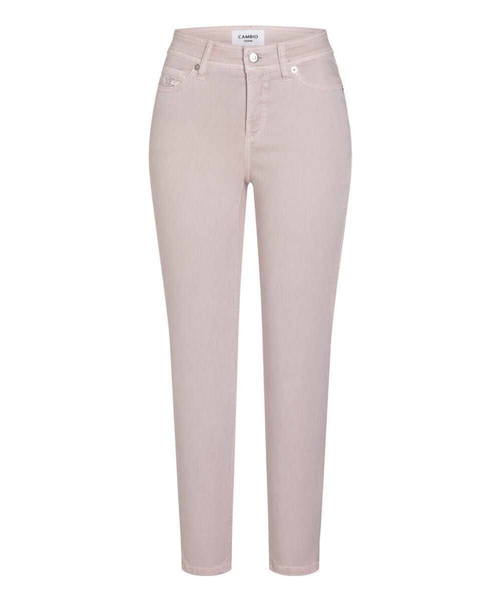 Cambio bukser Piper short rosa