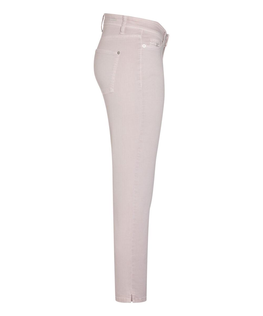 Cambio bukser Piper short rosa 2