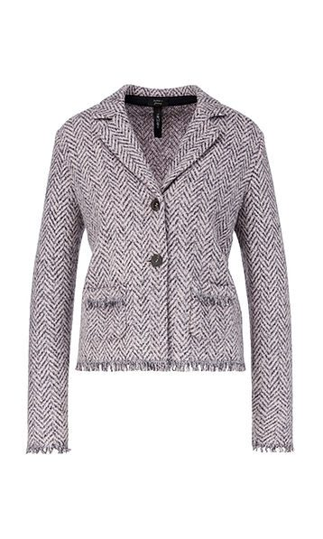 Marc Cain Collections blazer PC3405M13 213