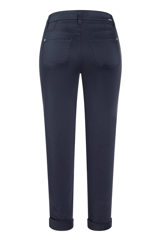 Cambio bukser Pearlie marineblaa 1