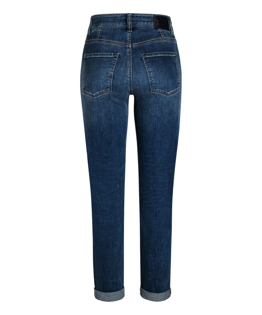 Cambio jeans Pearlie 1