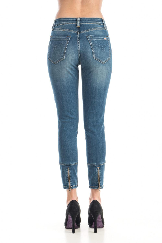 Jonny Q jeans Jacky x fit stretch old used 1 scaled