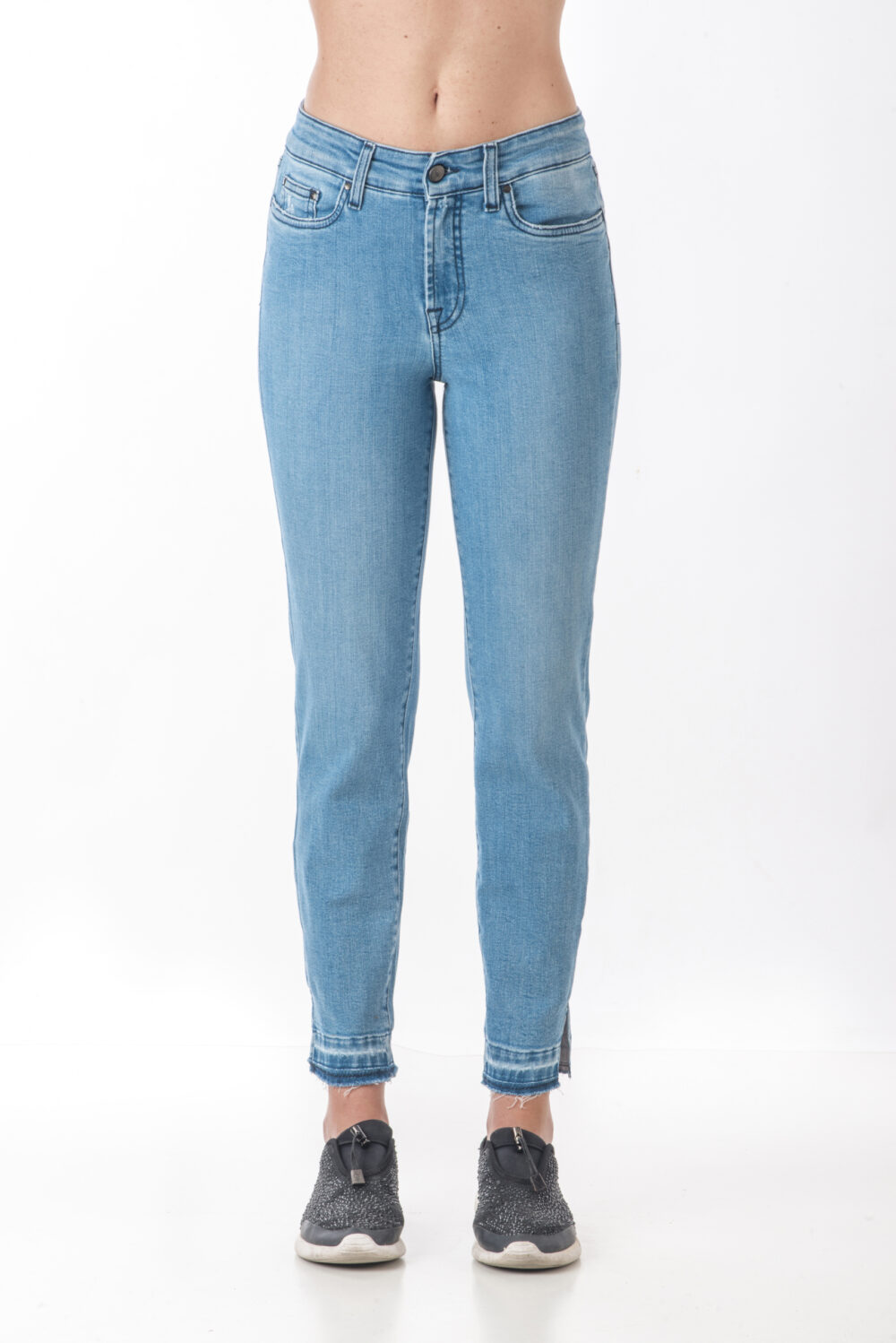 Jonny Q jeans Meryl X fit stretch old used scaled