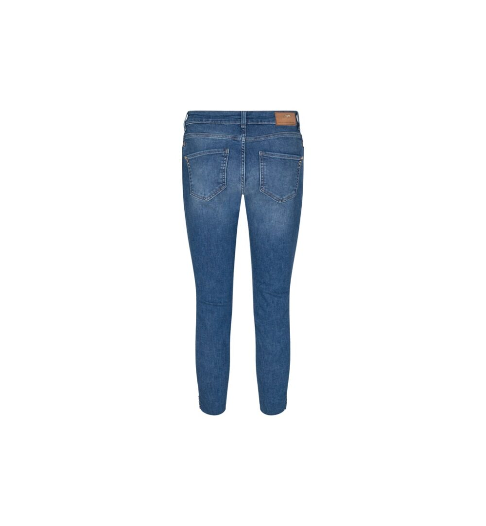Mos Mosh Summer shine jeans 1