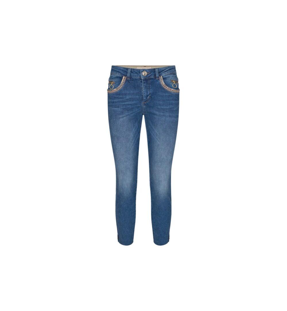 Mos Mosh Summer shine jeans