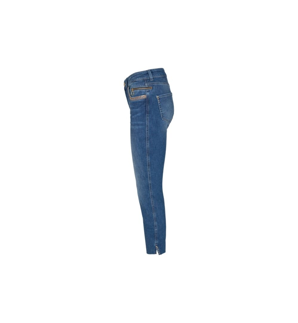 Mos Mosh Summer shine jeans 2