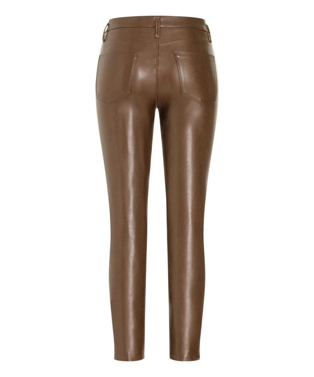 Cambio bukser model Ray 5 pocket cognac 6301 0268 01 733 1