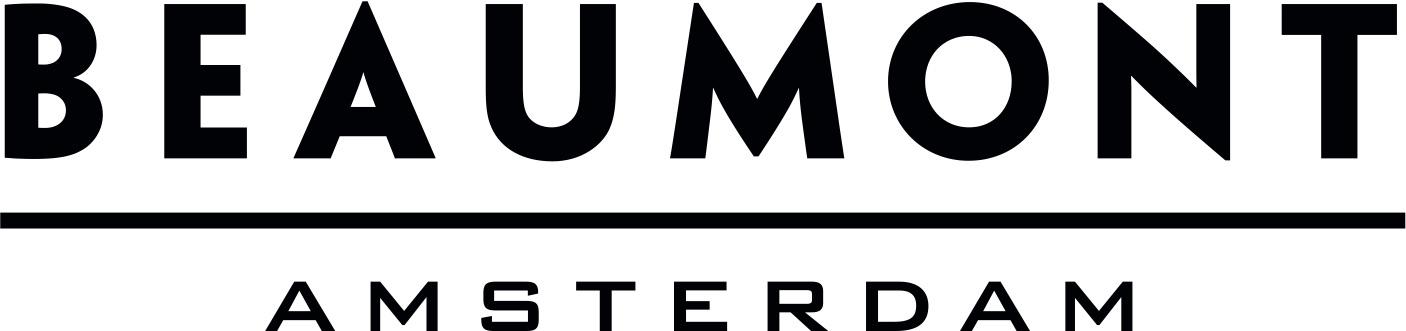 beaumont logo original