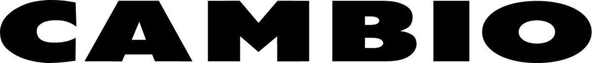 cambio logo original
