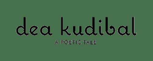 dea kudibal 1