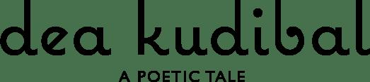dea kudibal logo original