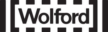 wolford logo original